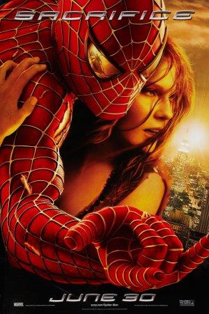 Spider-Man 2 1966x2957