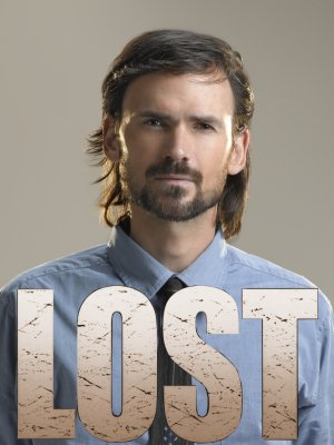 Lost 1036x1381