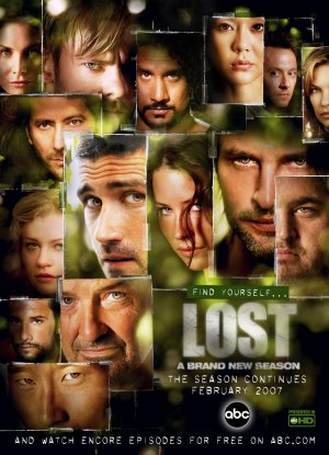 Lost 2454x3396