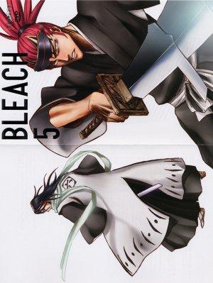 Bleach 1200x1596