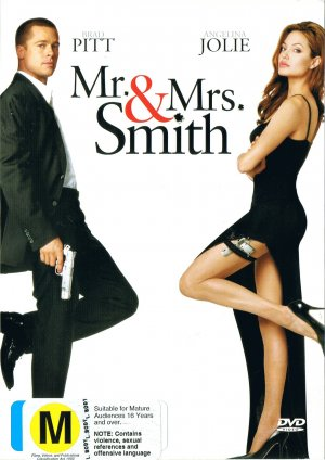 Mr. & Mrs. Smith 1523x2155