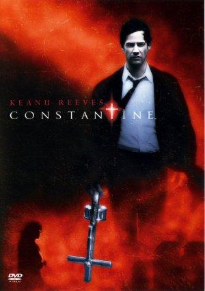 Constantine 1525x2159