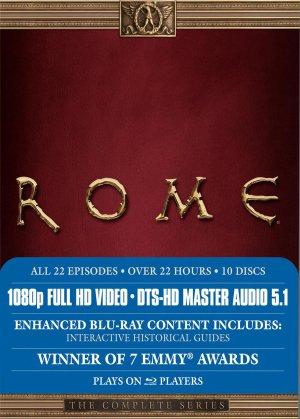 Rome 1449x2026