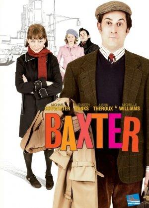 The Baxter 592x825