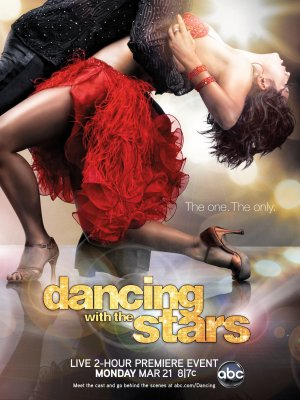 Dancing with the Stars 1536x2048