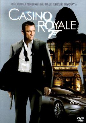 Casino Royale 1515x2150