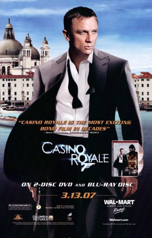 Casino Royale 1024x1600