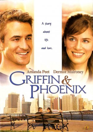 Griffin & Phoenix 1016x1440