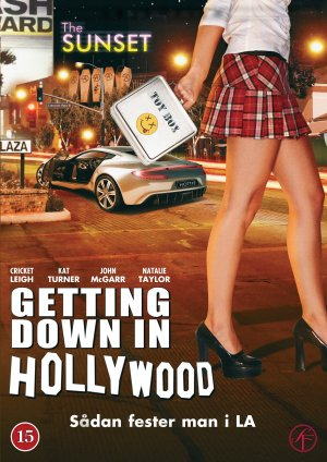 The Boys & Girls Guide to Getting Down 3078x4348