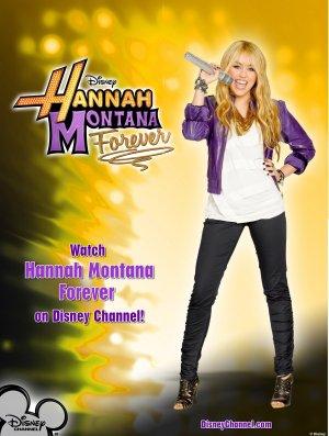 Hannah Montana 2160x2860
