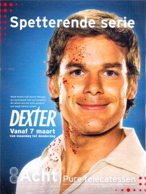 Dexter 1583x2098
