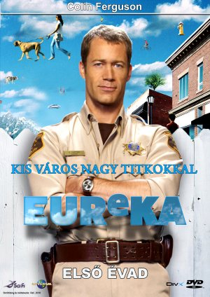 Eureka 1536x2173