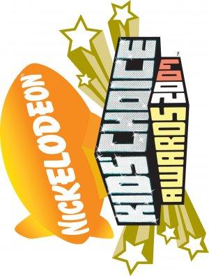 Nickelodeon Kids' Choice Awards '07 1398x1843