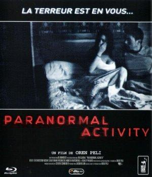 Paranormal Activity 1554x1807