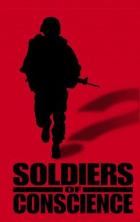 Soldiers of Conscience poster