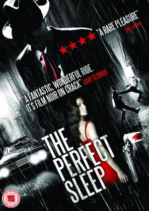 The Perfect Sleep 1530x2161