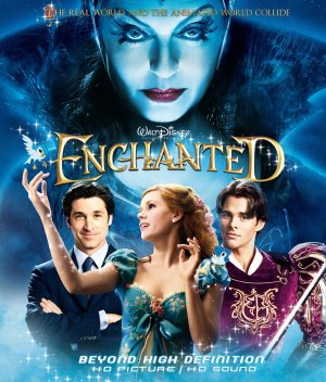 Enchanted 1512x1772