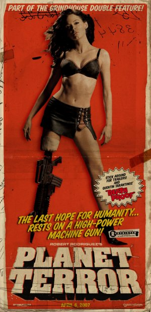 Grindhouse 700x1447