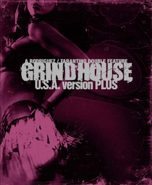 Grindhouse 1654x2011