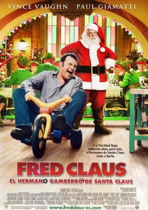 Fred Claus 1018x1449