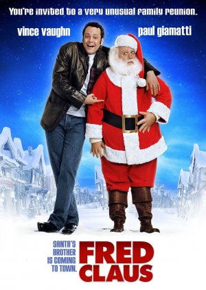 Fred Claus 1542x2175