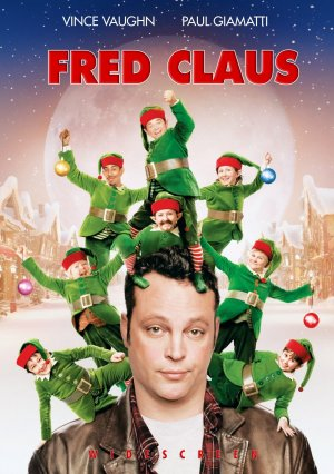 Fred Claus 1533x2175