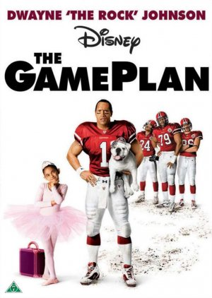 The Game Plan 777x1092