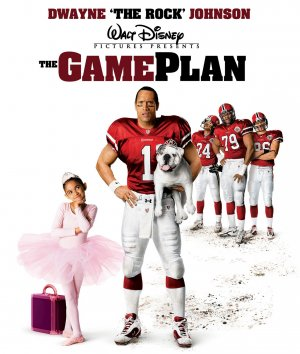 The Game Plan 1503x1772