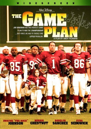 The Game Plan 1536x2175
