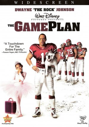 The Game Plan 1533x2171
