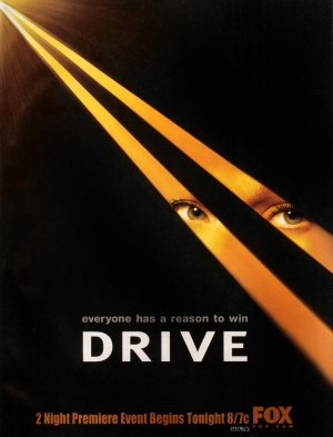 Drive 1183x1550