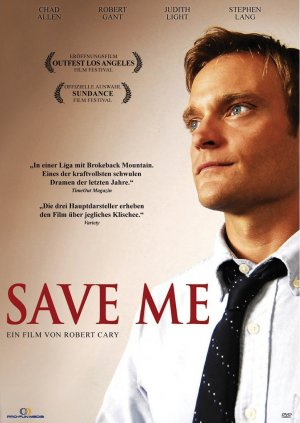 Save Me 837x1179