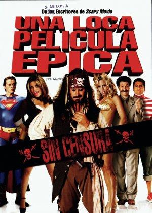 Epic Movie 1536x2149