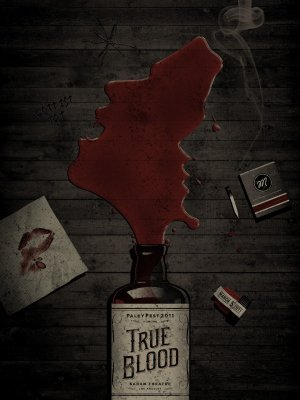 True Blood 600x800
