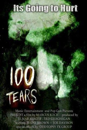 100 Tears 400x600