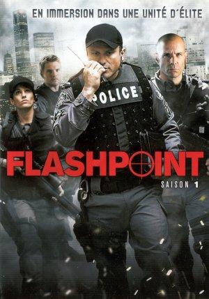 Flashpoint 2066x2956