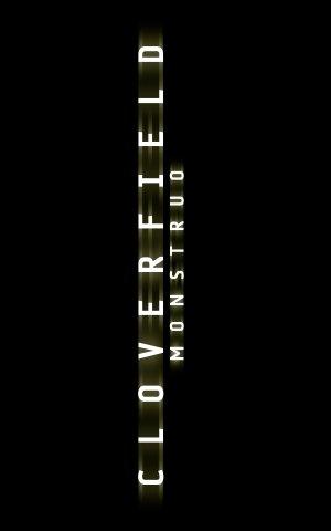 Cloverfield 3000x4800