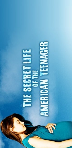 The Secret Life of the American Teenager 346x709