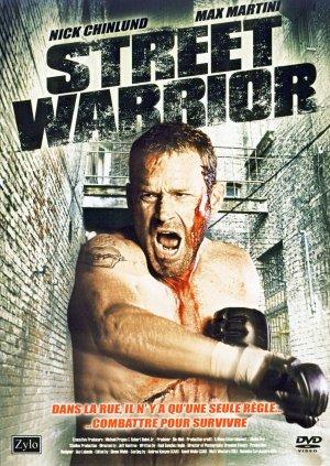 Street Warrior 1505x2122