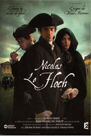 Nicolas Le Floch 1562x2329