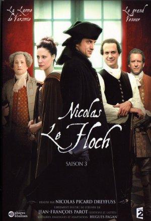 Nicolas Le Floch 1562x2277