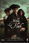 Nicolas Le Floch poster
