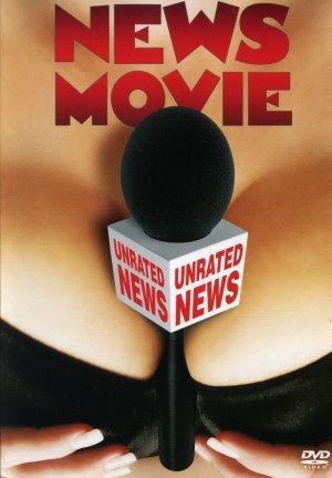 The Onion Movie 1006x1450