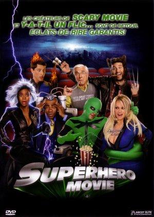 Superhero Movie 1521x2145