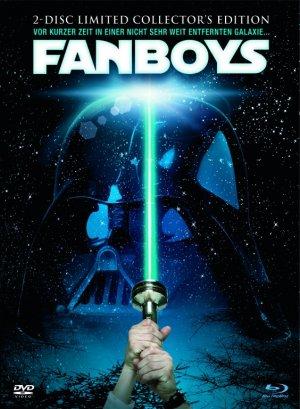 Fanboys 564x768