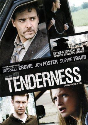 Tenderness 1533x2175