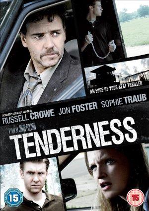 Tenderness 1532x2168