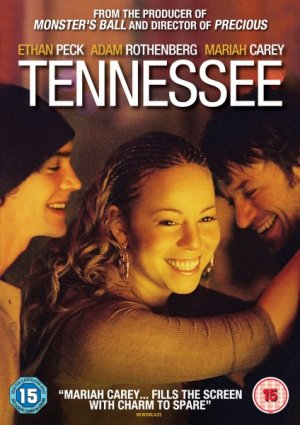 Tennessee 424x600