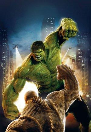 Der unglaubliche Hulk 1548x2232