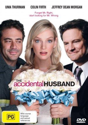 The Accidental Husband 1526x2163